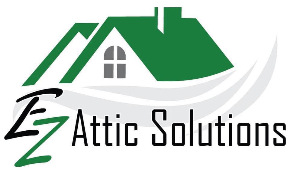 EZ Attic Solutions