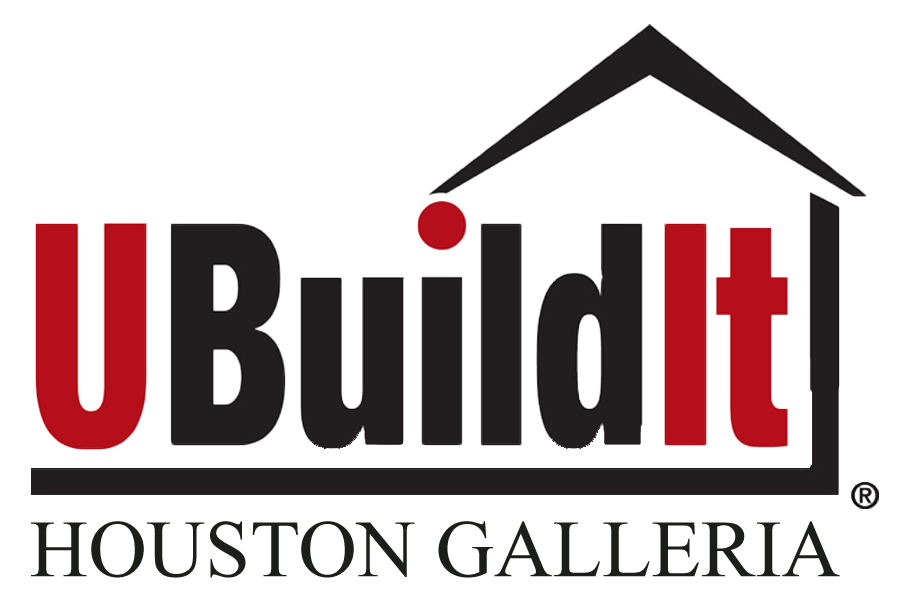 UBuildIt Houston Galleria
