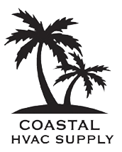coastal HVAC supply