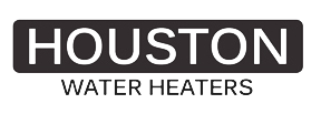 houston water heaters 2